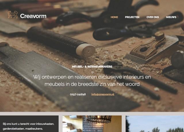nieuwe-site